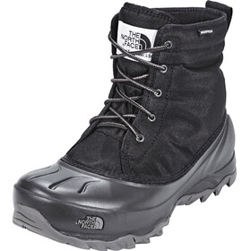 The North Face Tsumoru - Botas Mujer - negro